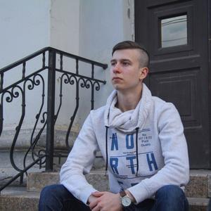 Сергей, 29 лет, Череповец