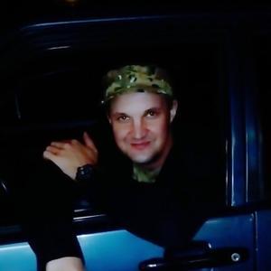 Дмитрий, 35 лет, Поворино