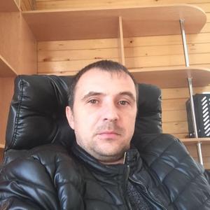 Дима $, 38 лет, Партизанск