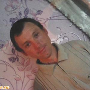Алексей, 31 год, Саранск
