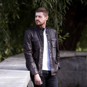 Виталий, 35 лет, Пангоды