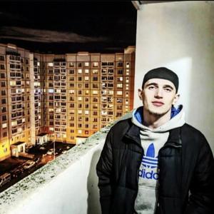 Adam, 26 лет, Пятигорск
