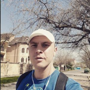 Sema, 35 лет, Владивосток