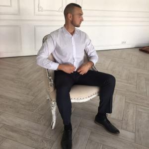 Егорка, 25 лет, Нижний Новгород
