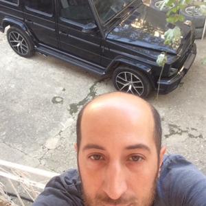 Михаил, 37 лет, Буйнакск