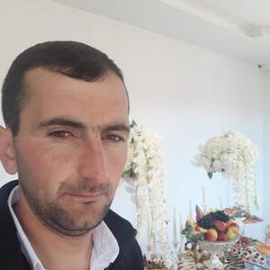 Ferdinant Matevosyan, 34 года, Москва
